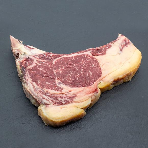 Vaca: Productos de Carnicería ComeBien