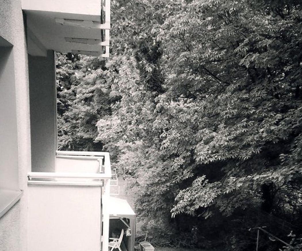 ¿Está permitido cerrar la terraza en una comunidad de vecinos?