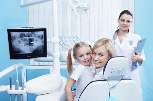 clinica dental en Bilbao