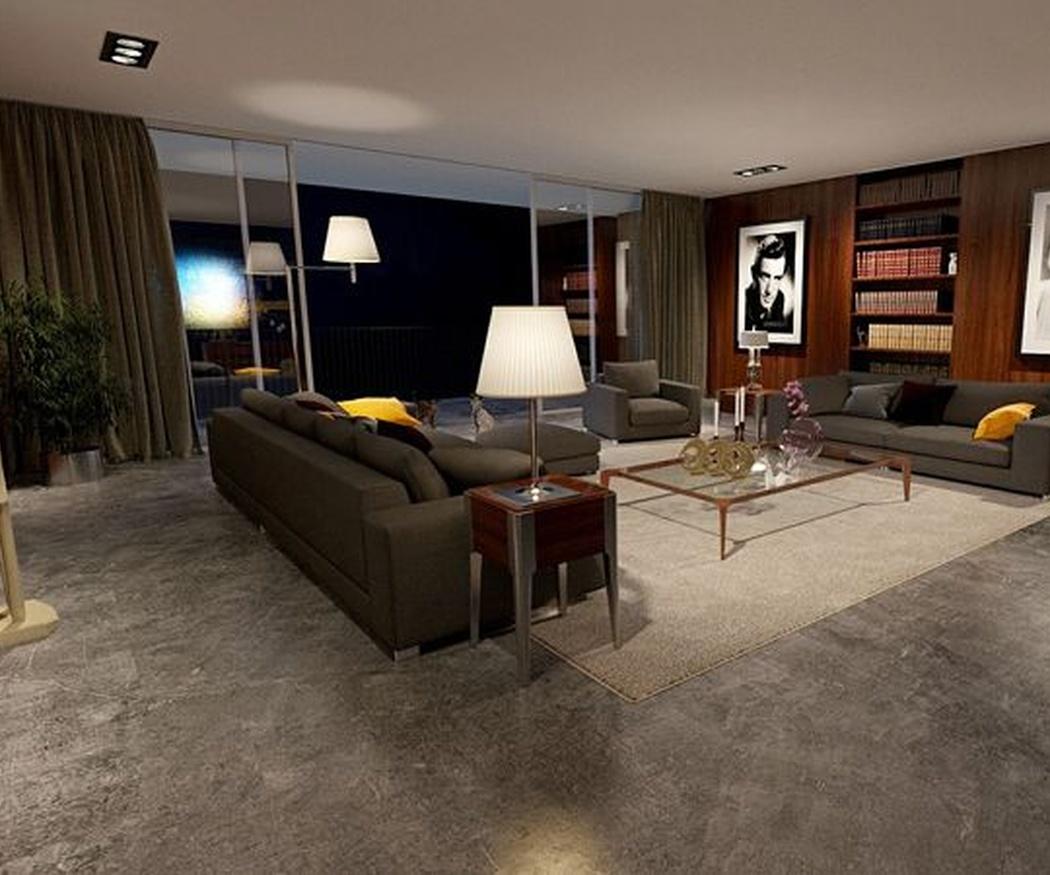 Decora tu casa con cuadros
