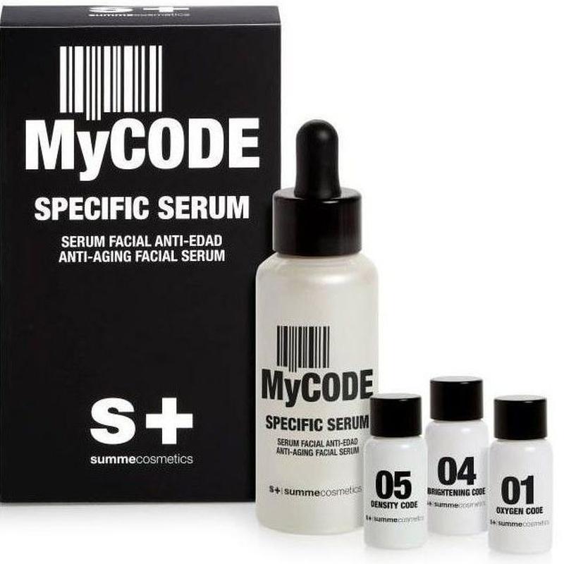Trat.antiedad  MyCode: Servicios de Divinity Body Nails
