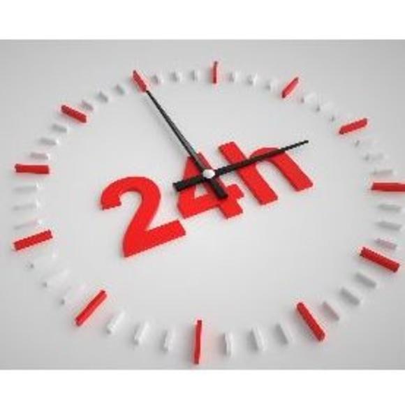 Oficina 24 horas: Servicios profesionales de Administración de Fincas Gonzalo de la Fuente