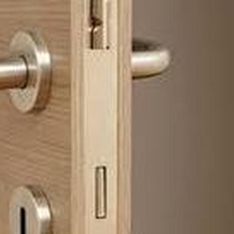 apertura de puertas Salamanca