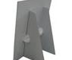 Todos los productos y servicios de Cartonajes: Contracolados Garce, S.L.