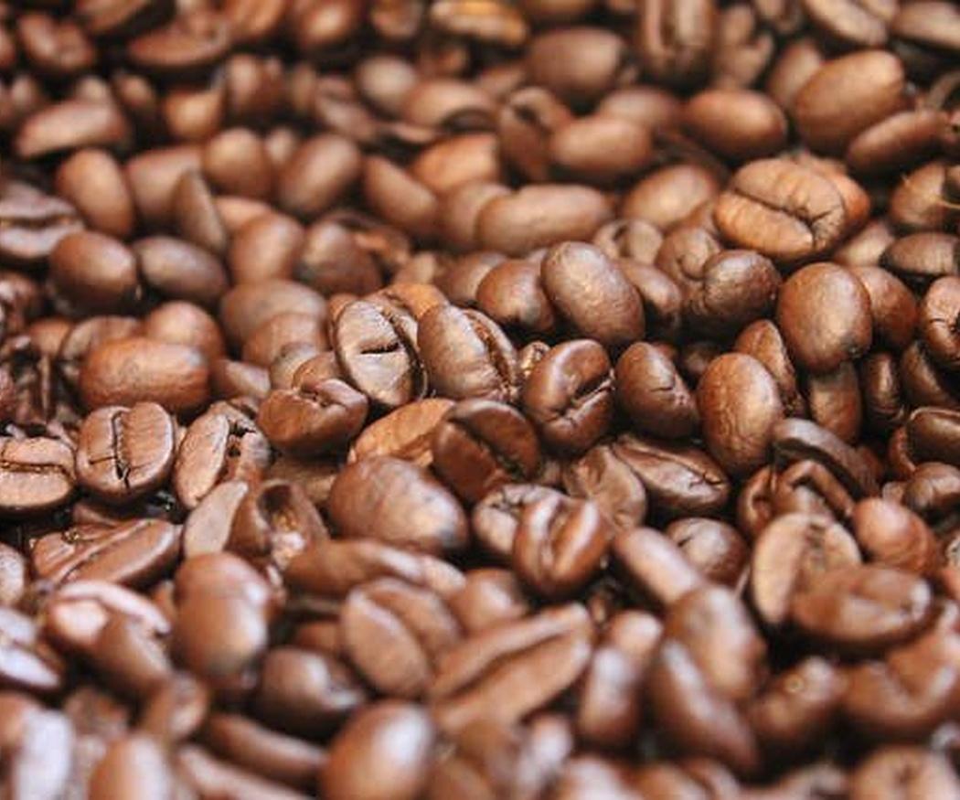 Con qué preparar tu café