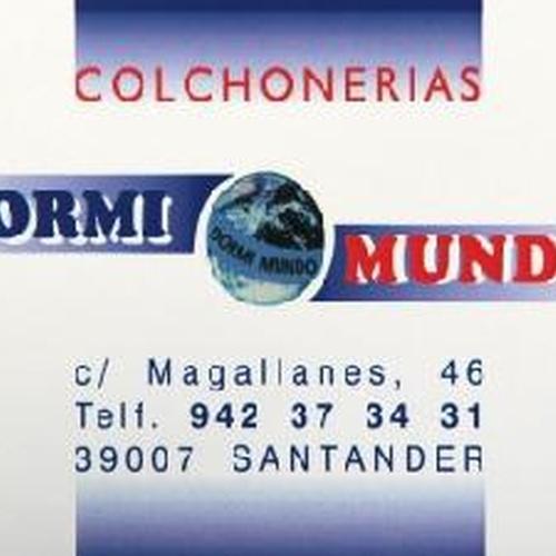 Colchones y canapés en Santander | Colchonerías Dormimundo