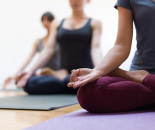 Mindfulness ansiedad Terapia de aceptación Compromiso terapias contextuales