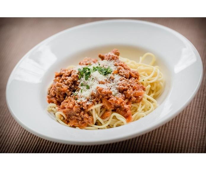 Otros platos: Nuestra carta de Pizzería Nuovo Sassari