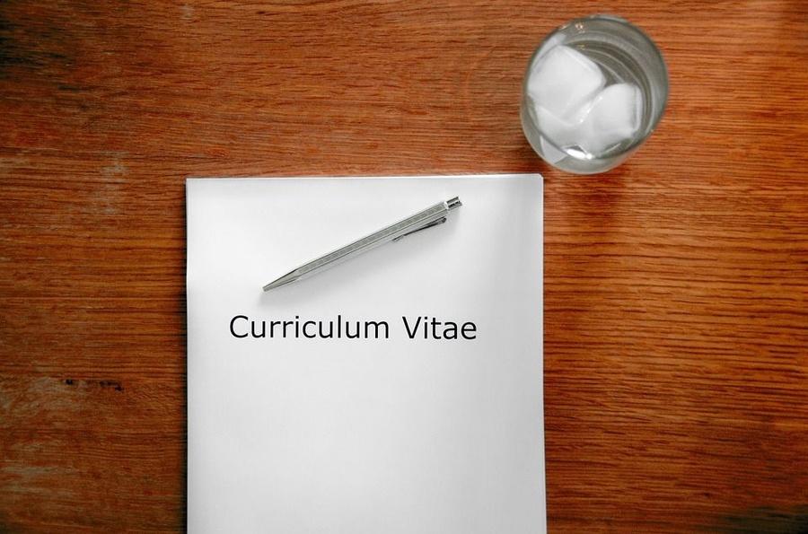 La importancia de elaborar un buen CV