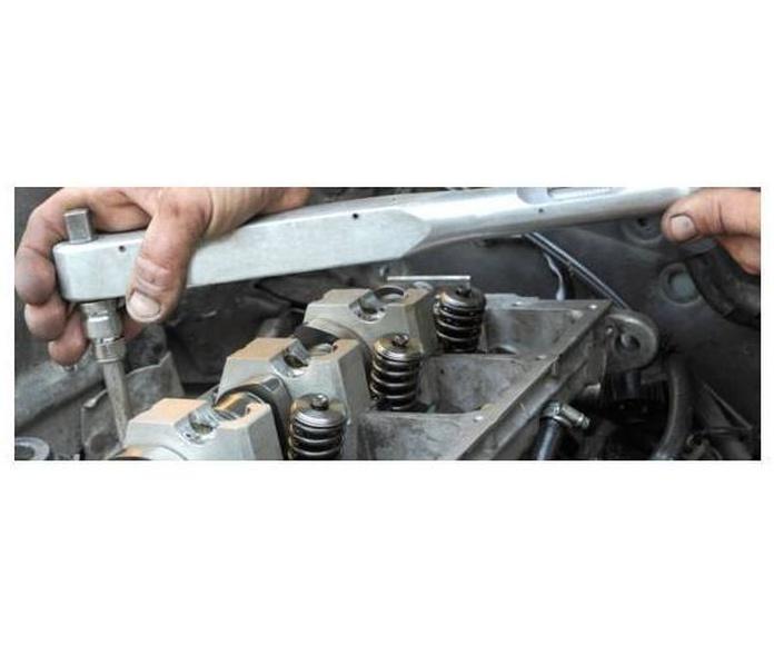 Marcas: Catálogo de Auto Diesel Lema