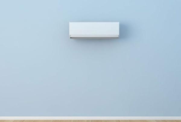 Empresas de climatización y aire acondicionado en Valencia
