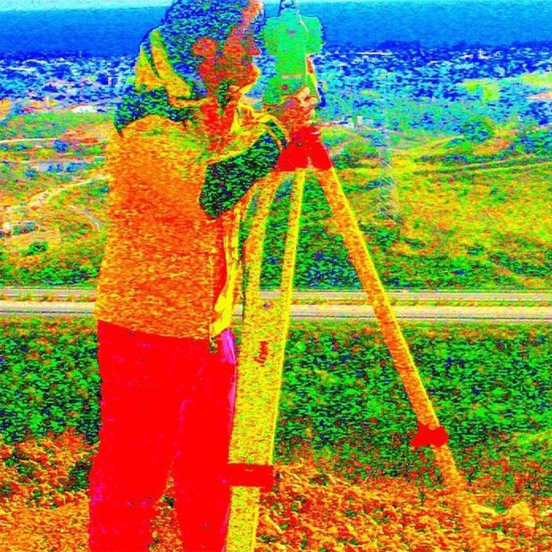 Gestión del terreno: Servicios de Topolimit
