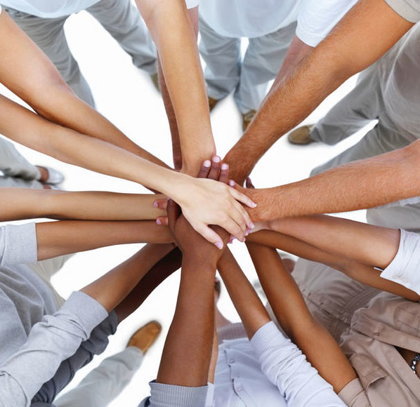 Grupos y talleres: Terapias y Servicios de Gabinet de Psicologia GAP3