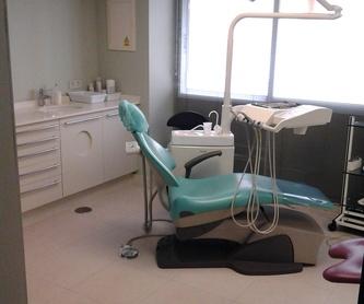 Patologías orales comunes que afectan a las embarazadas: Especialidades de CEO Centro de Especialidades Odontológicas