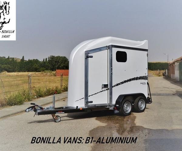 B1-Aluminium