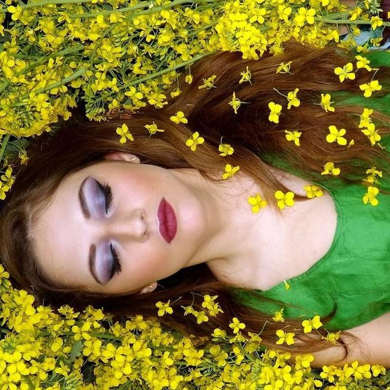 Desajustes del sueño : Servicios de Prada Ruiz Psicólogos