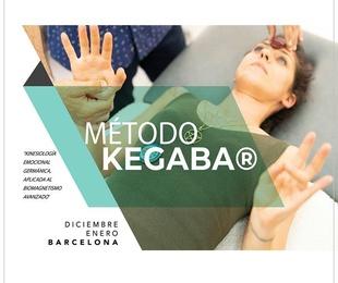 Método Kegaba