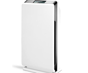 Purificador de aire OZONO MAX