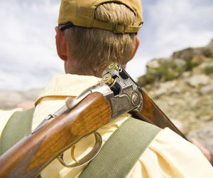 Reconocimientos médicos para permiso de armas en Vecindario, Gran Canaria