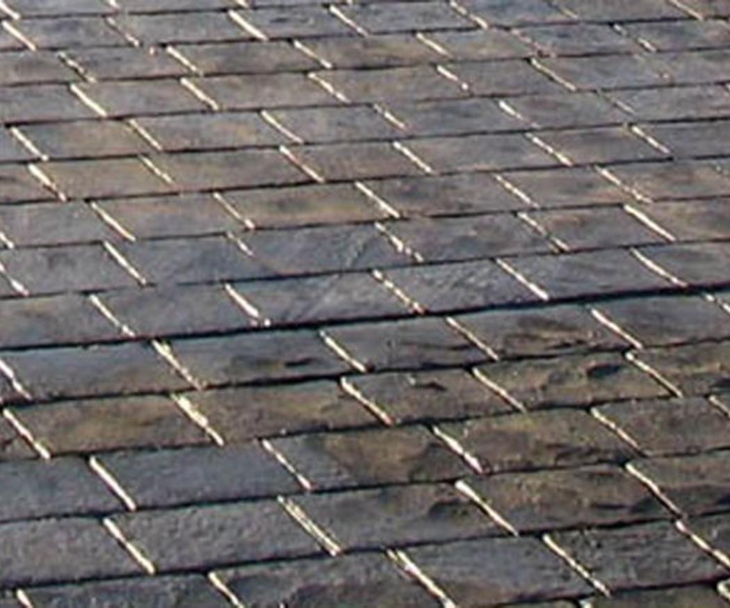 Hormigón y cemento, en qué se diferencian