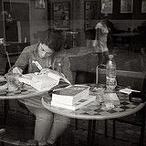 Tratamiento psicológico en Bilbao | Psico Deusto