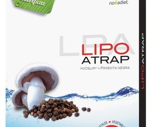 Lipoatrap