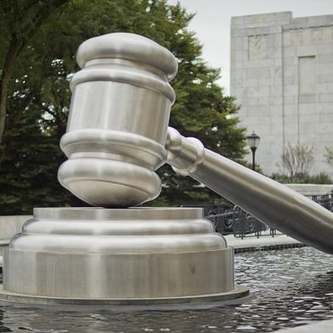 La importancia de contar con un buen abogado