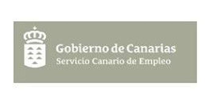 PIIIL AVANZA+: Proyectos y Servicios de Asociación Domitila