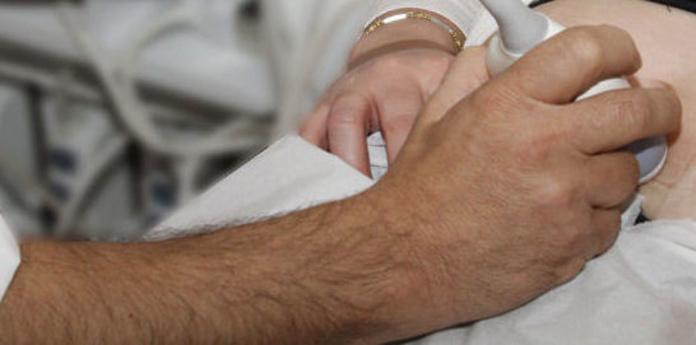 BAG Biopsia de aguja gruesa de mama: Servicios de Clínica Ginecológica Gabaldón