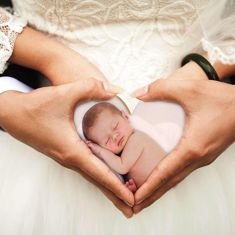 Terapia y planificación familiar