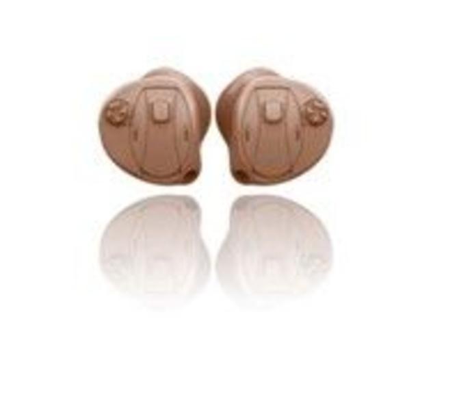 Audífonos digitales esenciales: Catálogo de Centro Óptico y Auditivo Rufo