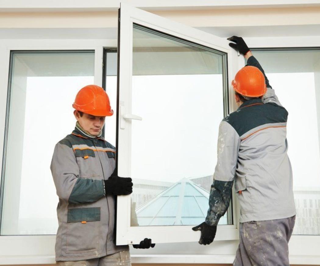 Si quieres reformar tu casa, comienza por las ventanas