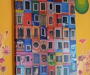 Papeles pintados en Persianas Marin. Zaragoza.