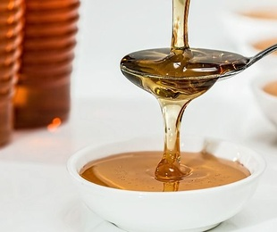 ¿Cuáles son las propiedades para la salud de la miel?
