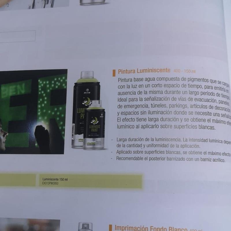 Folletos: Productos de Adictos Tenerife