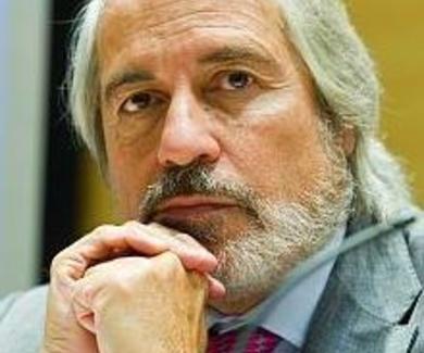 Dr. Villarejo Ortega, Francisco