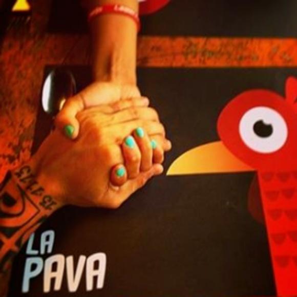 Grupo La Pava.png
