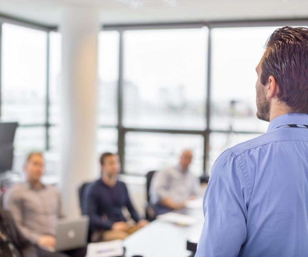 ¿Puede el coaching ayudarte a encontrar trabajo?