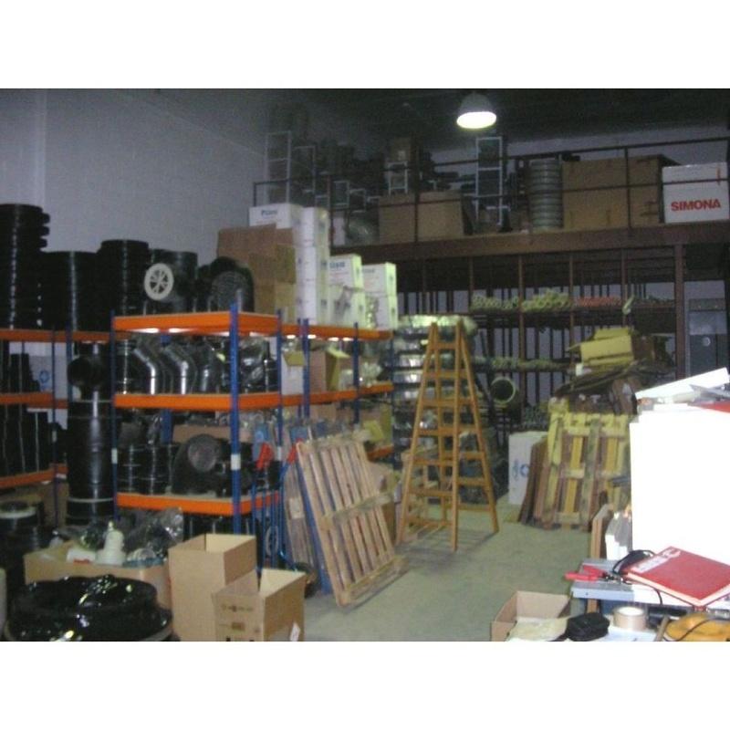 Venta de nave. Referencia: a00941: Inmuebles de Ator Agencia Inmobiliaria