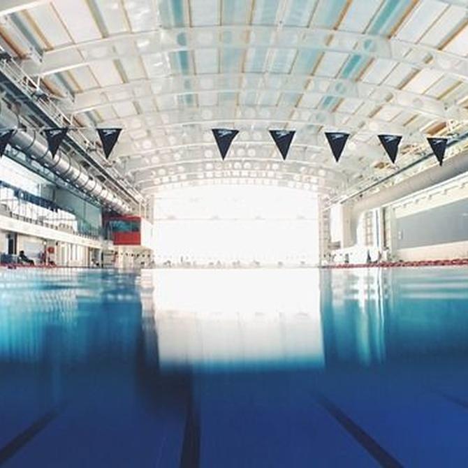 Beneficios de los cerramientos de piscinas