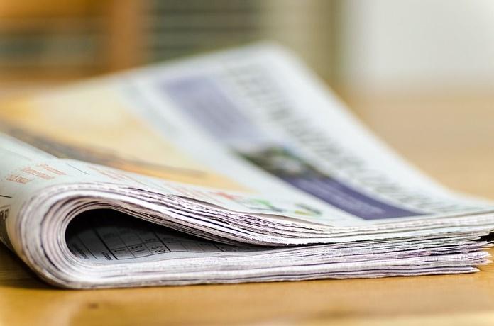 Quiosco: Productos y servicios de Impremta Paperería Farrés
