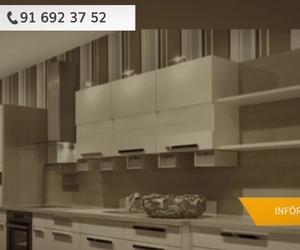 Muebles de cocina Parla | Cocinas Kunchen