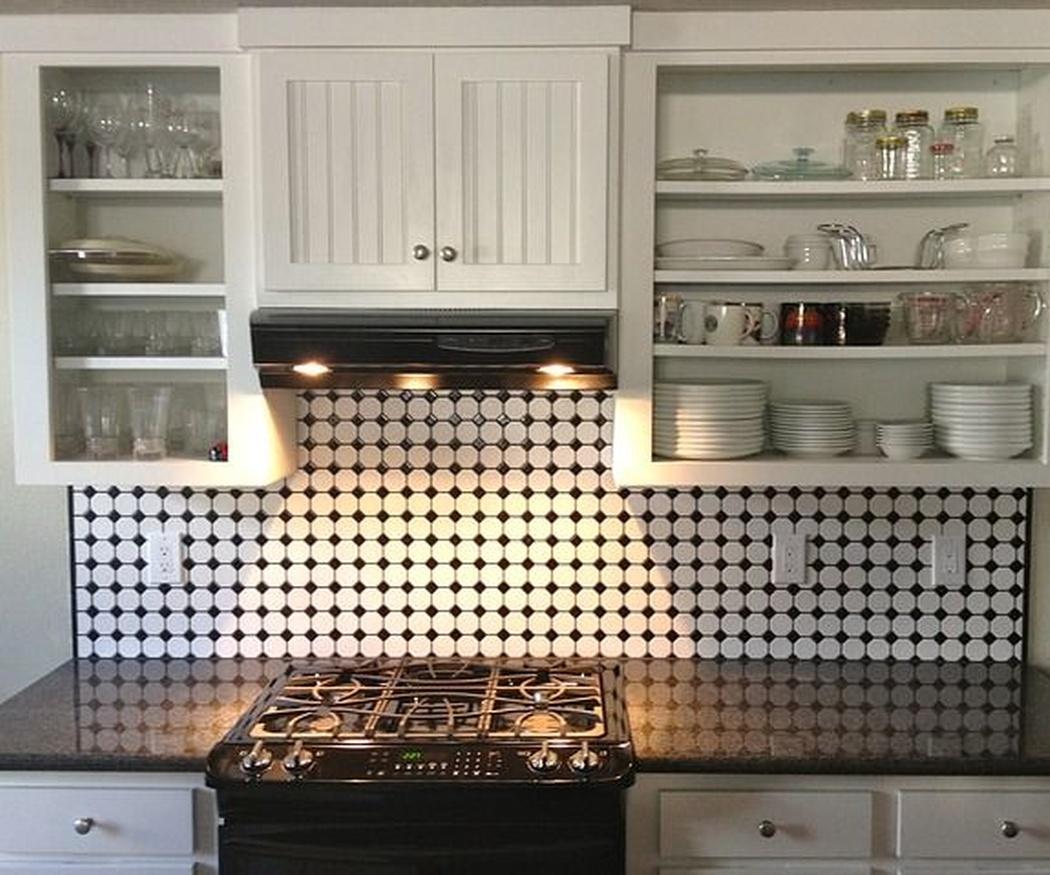 ¿Necesita una reforma tu cocina?