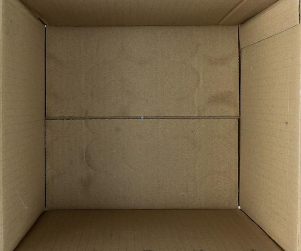 ¿Cuáles son las propiedades técnicas del cartón?