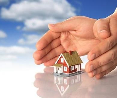 Disuasión y prevención contra el robo residencial