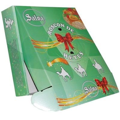 Todos los productos y servicios de Manipulado de papel y cartón: Manipulados Mendieta