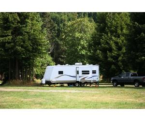 Todos los productos y servicios de Taller de furgonetas camperizadas y caravanas: SMV Camper