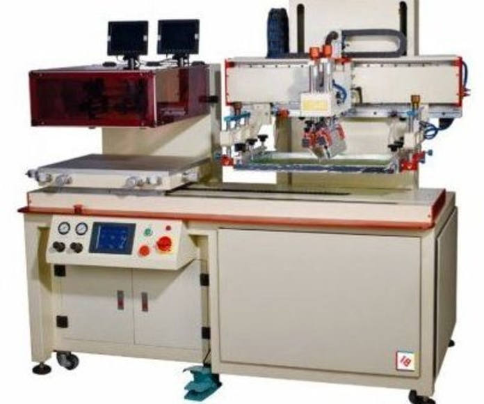IBS-C4050R: Productos  de IBprint