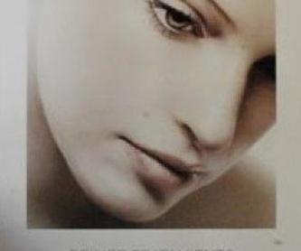 Aparatología corporal: Catálogo de Salón de Belleza Paloma & Amparo