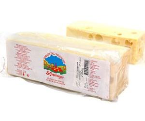 Productos lácteos en Cerdanyola Del Vallès | Bayolac, S.L.